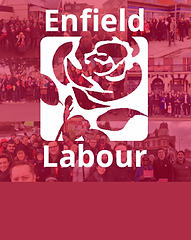 get involved enfield labour.png