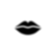 make up looks icon.png