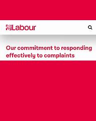 Labour Complaints.png