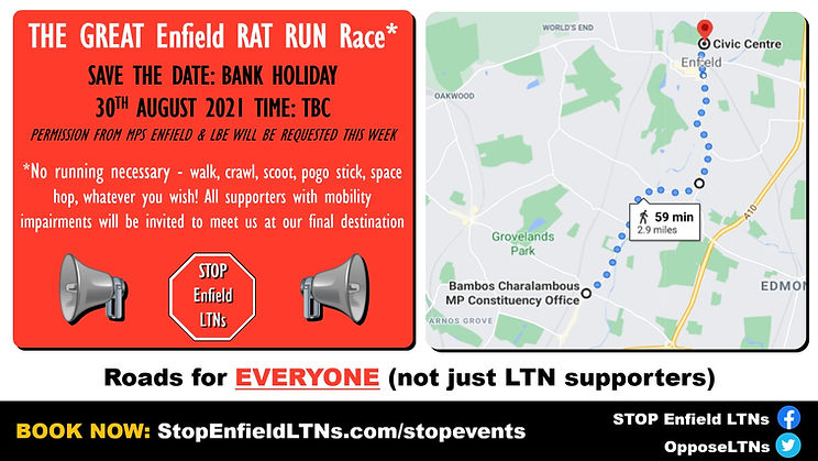 STOP RAT RUN MARCH - Save the date 30th Aug 2021_edited.jpg