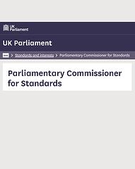 Standards Commissioner.png
