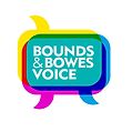 bounds and bowes.png