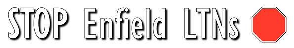 banner logo_edited.jpg