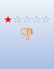 feedback survey thumbs down.png