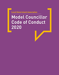 Cllr Conduct Complaints.png