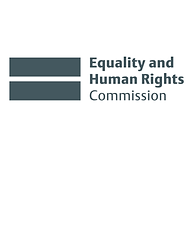 Equality and Human Rights Commission.png