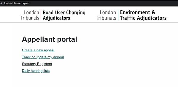 London Tribunals Statutory Registers.png
