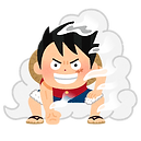 onepiece01_luffy.png
