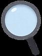 magnifier_mushimegane_blank.png