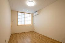 007_1階 居室B6 6592.jpg