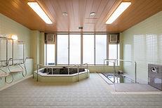 008_1階 浴室 6571.jpg