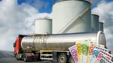 Οδηγίες Χαμηλής κατανάλωσης Πετρελαίου Θέρμανσης
