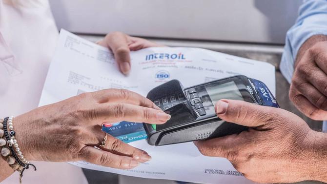 Κριτήρια επιδότησης πετρελαίου θέρμανσης 2018-2019