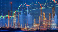 <<Οι τιμές του πετρελαίου αλλάζουν καθημερινά και ενημερώνονται αμέσως μετά την αγορά του καυσ