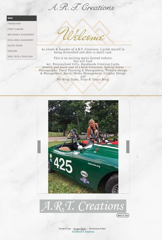 A.R.T. Creations.site.JPG