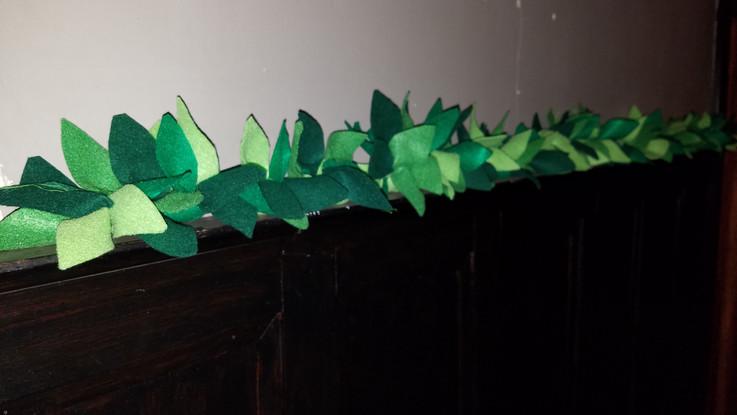 Handmade felt garland.jpg