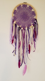 Handmade dream catcher.jpg
