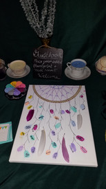 Dream catcher guest book station.jpg