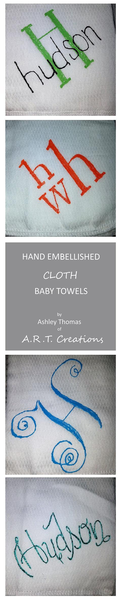 Hudson Huovinen's Towels Pin.jpg