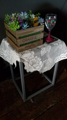 Side table.jpg