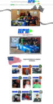 Capture HPH Site .JPG