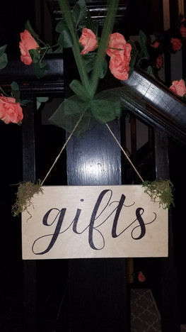 hand drawn gifts sign.jpg