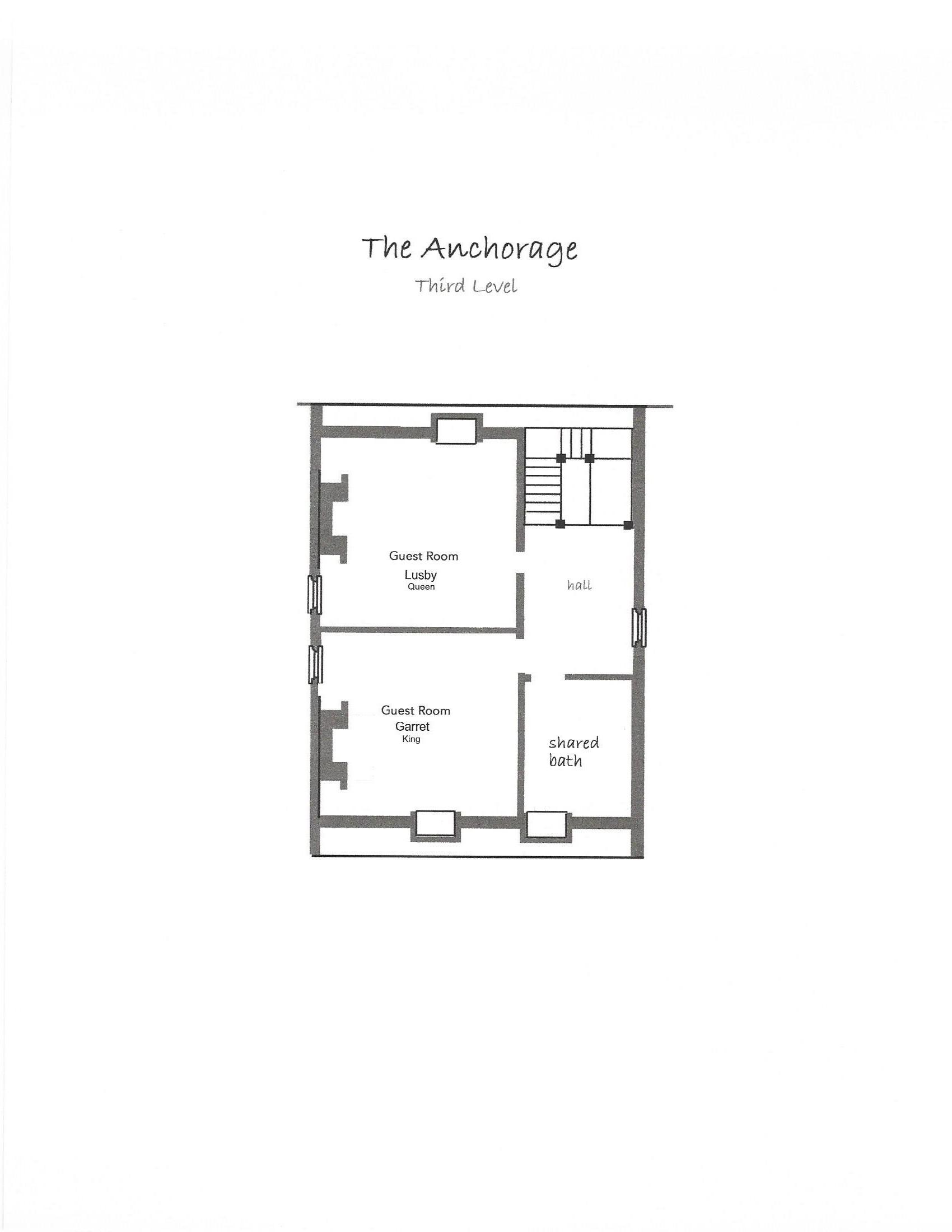 35106621_anchorage_floor_plan_Page_3-e1446566165417