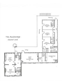 35106621_anchorage_floor_plan_Page_2-e1446566138855