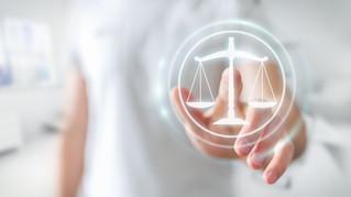 Le pôle numérique du Club des juristes