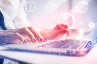 Le plan d'investissement numérique pour les avocats 2018