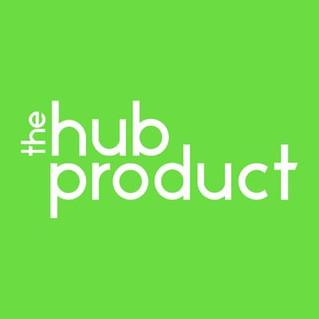 Le hub product