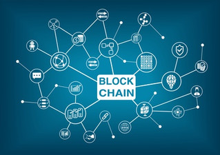 La blockchain juridique