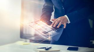 La régulation des plateformes numériques