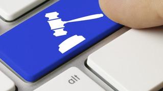 Les prestations juridiques en ligne et les plateformes juridiques