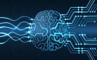 Intelligence artificielle et finance