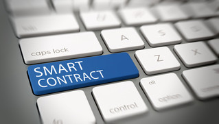 Les smart contracts