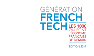 Génération French Tech