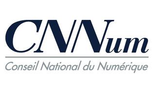 Les 7 recommandations du Conseil National du Numérique