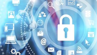 Confidentialité et sécurité des actes électroniques de l'avocat