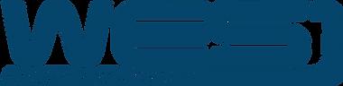 Wes-Motorsports-Logo-Blue.png