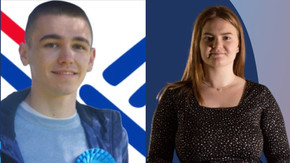 SYC Election Candidates Interview