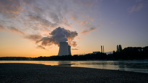 The Urgent Case For Nuclear Energy