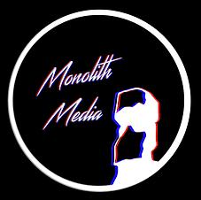 monolith media.png
