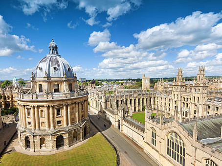 The Higher Education (Freedom Of Speech) Bill Is Only Part Of The Solution