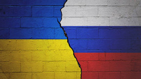 Russia, Nato, And The Turkish Question In Ukraine