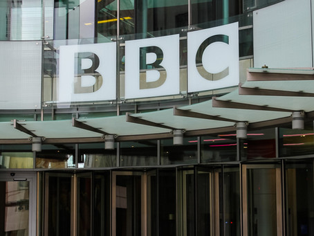Scrap The Licence Fee: Don't Play The Left At Their Own Game.