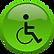 Buttons-Handicap.png