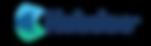 HBD-Logotype(500).png