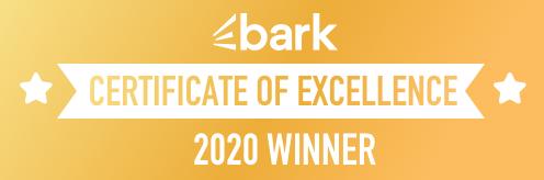 BARK_cert-excellence-2020-large.png