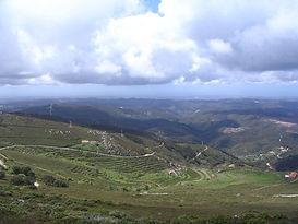Serra_de_Monchique.